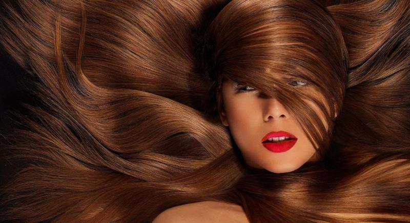 Длинные здоровые волосы за несколько простых советов